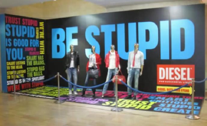 be_stupid